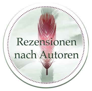 rezensionen_nach_autoren_2018