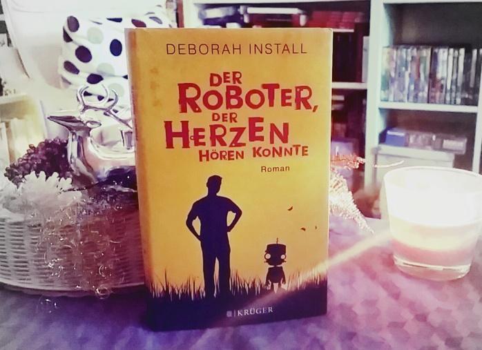 roboter_der_herzen_hoeren_konnte_install