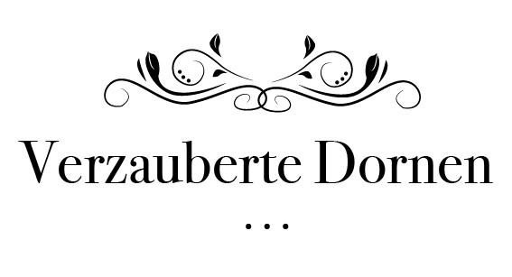 uberschrift_verzauberte_dornen-01.jpg