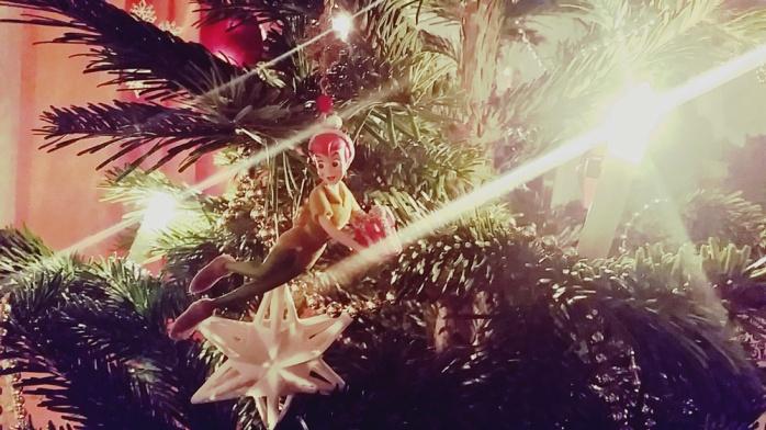 weihnachtsbaum_1