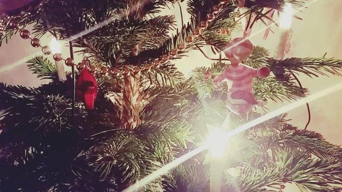 weihnachtsbaum_2.jpg