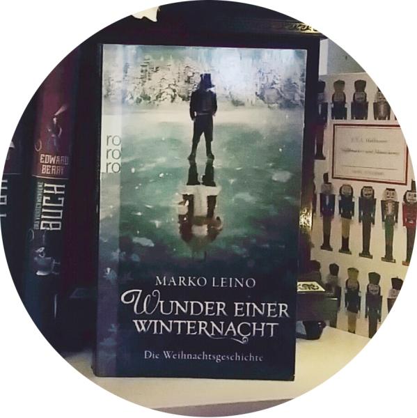 wunder_einer_winternacht_2
