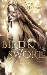 amy_harmon_bird_sword