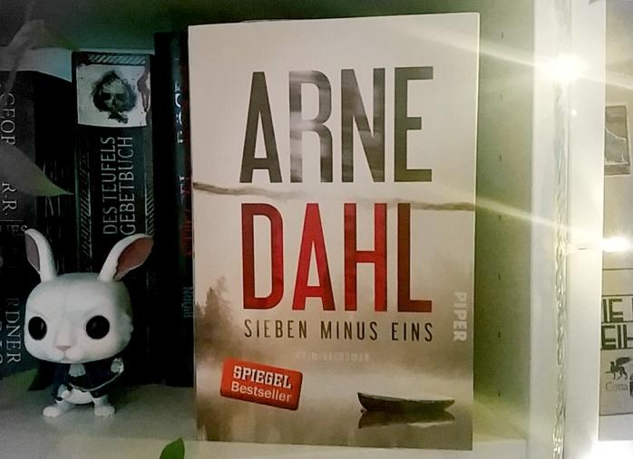 arne_dahl_sieben_minus_eins