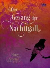 gesang_der_nachigall_lucy_strange