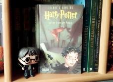 harry_potter_phoenix_rowling