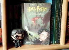 harry_potter_phoenix_rowling