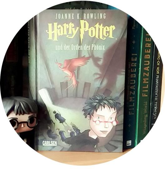 harry_potter_phoenix_rowling_mittwoch