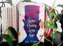 jane_webster_daddy_long_legs