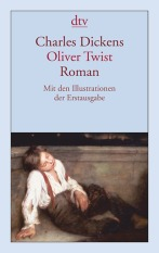 oliver_twist.jpg