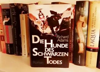 richard_adams_die_hunde_des_schwarzen_todes