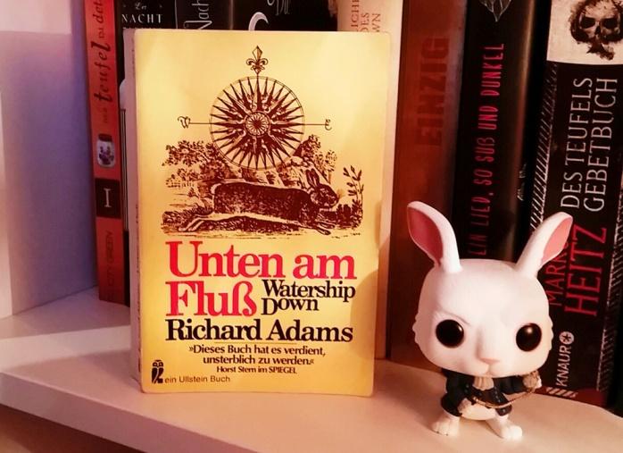 richard_adams_unten_am_fluss_watership_down.jpg
