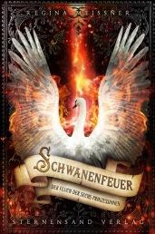 Schwanenfeuer_regina