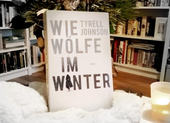 tyrell_johnson_wie_woelfe_im_winter