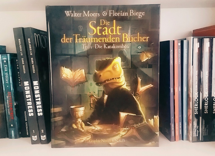 walter_moers_comic_traeumende_buecher_teil_2