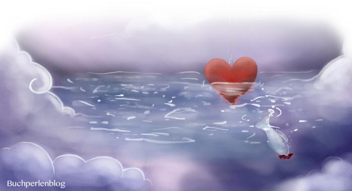 fishing_for_love