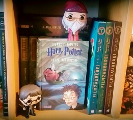 harry_potter_halbblutprinz_rowling