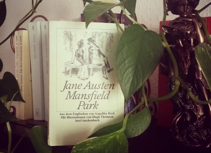jane_austen_mansfield_park
