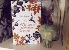 nina_blazon_winter_der_schwarzen_rosen