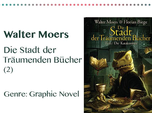 rezensionen__0009_Moers_WStadt_Traeumenden_Comic_Bd_2_185146