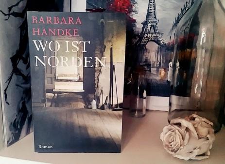 barbara_handke_wo_ist_norden