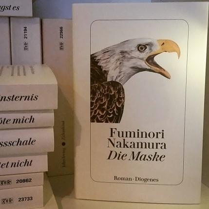 fuminori_nakamura_die_maske