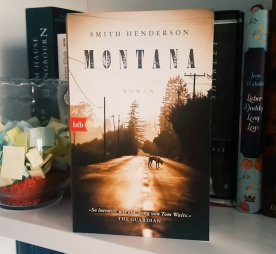 Smith_Henderson_Montana