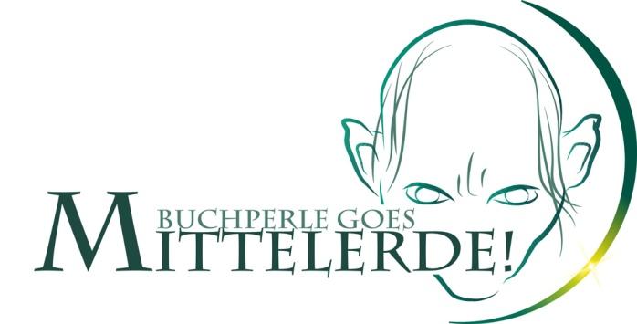 Banner_Buchperle_goes_Mittelerde-2