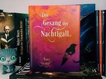 der_gesang_der_nachtigall_lucy_strange