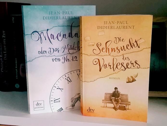didierlaurent_sehnsucht_vorleser