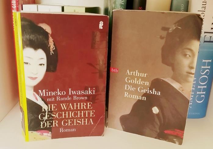 geisha_cover.jpg