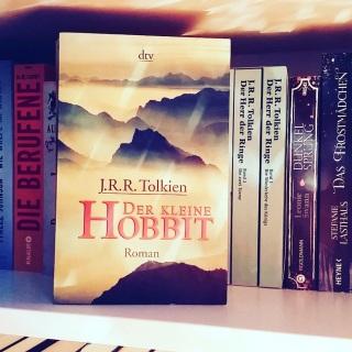 jrrtolken_hobbit