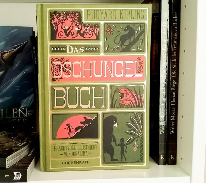 kipling_dschungelbuch_coppenrath