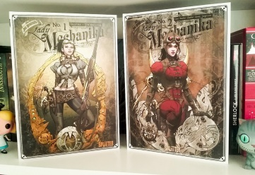 lady_mechanika_cover