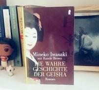 wahre_geschichte_geisha_mineko_iwasaki