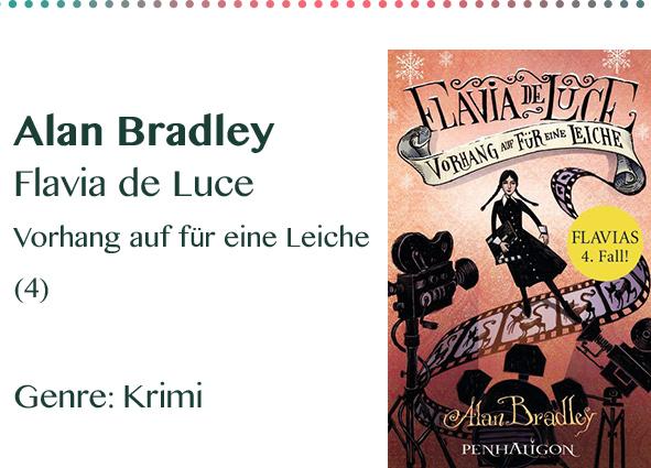 Alan Bradley Flavia de Luce Vorhang auf für eine Leiche (4) Gen.jpg