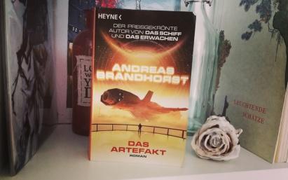 andreas_brandhorst_artefakt