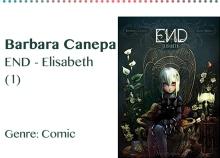 Barbara Canepa END - Elisabeth  (1)  Genre_ Comic.jpg