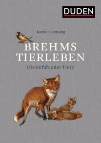 brehms_tierleben_