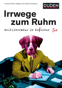 irrwege_zum_ruhm