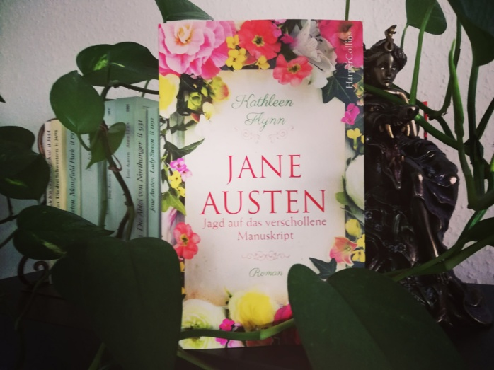 jane_austen_manuskript_kathleen_flynn
