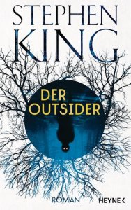 king_outsider
