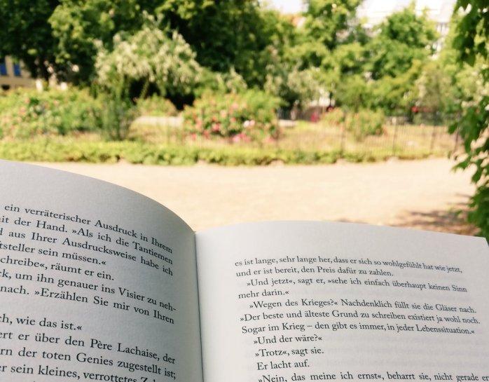 lesen_im_freien