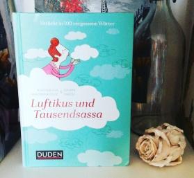 luftikuss_tausendsassa_duden