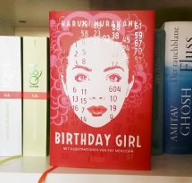 murakami_birthday_girl