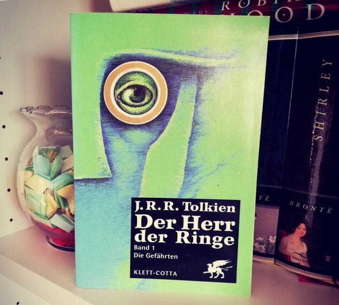 tolkien_herr_der_ringe_band1