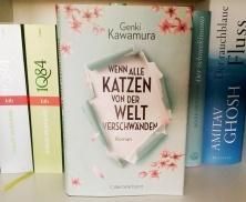 wenn_alle_katzen_genki_kawamura