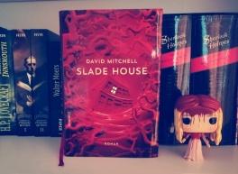 david_mitchell_slade_house