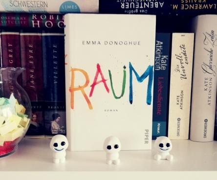 emma_donoghue_raum