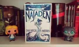 heike_knauber_najaden